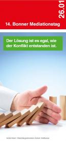 Mediationstag-2019-Flyer